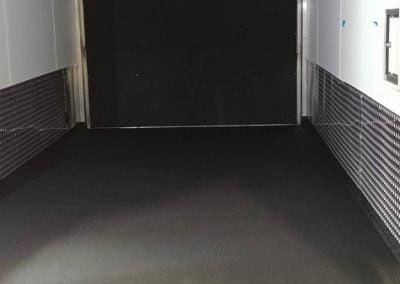 best bed liner coating